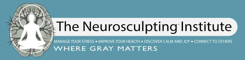 Neurosculpting Institute Logo