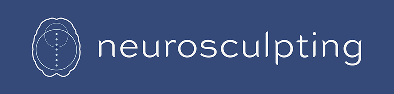 Neurosculpting Logo